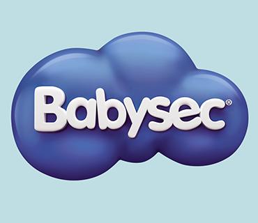 logo-babysec