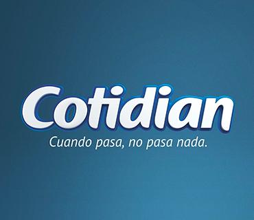 logo-cotidian